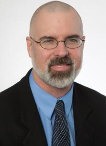 Jeff Martens Headshot
