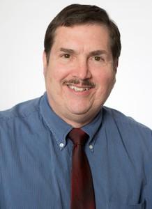 Steve Kopp Headshot